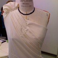 Draping_dress_2a_listing