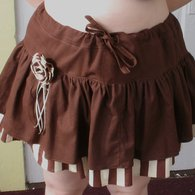 Super_sp_skirt_1_listing