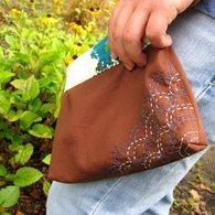 Chocolate_wave_bag_03_listing