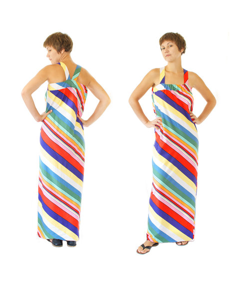 Striped_dress_main_large