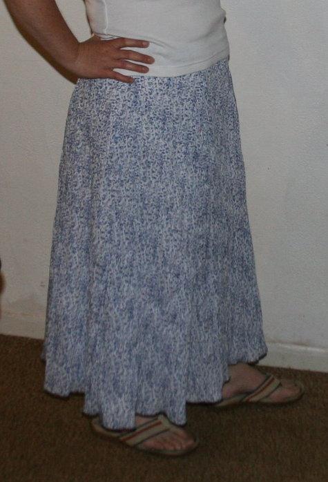 Blue_skirt_4_large
