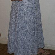 Blue_skirt_4_listing