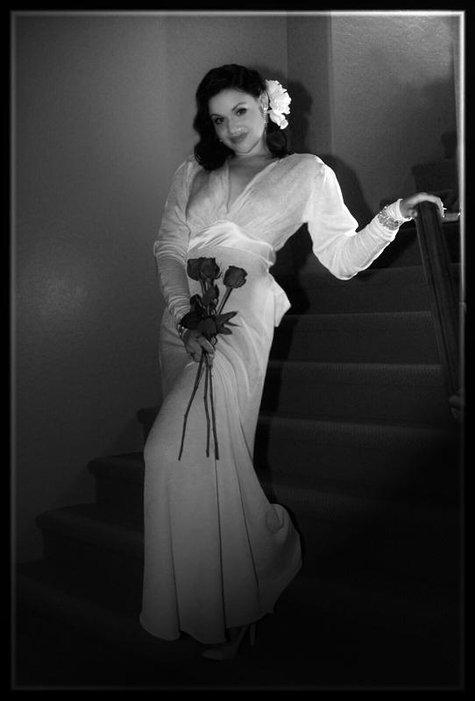 Veronica_dress_large