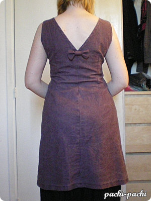 Easydress_3_large