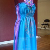 Lotusdress_057a_listing