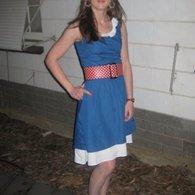 Mel_blue_dress_listing