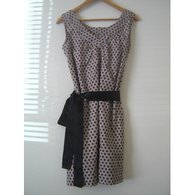 Socialite_dresslarge_listing