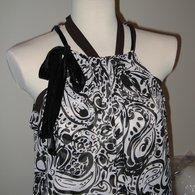 Scarf_dress_listing