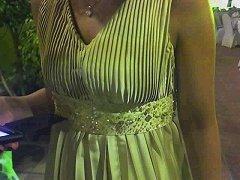 Injy_dress2_large