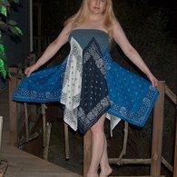 Scarf_dress1_listing