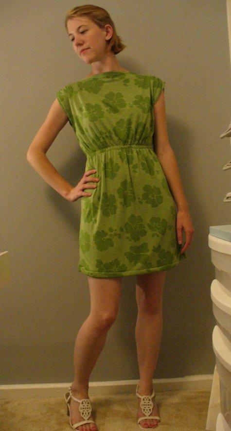 Scarf_dress_1_large