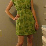 Scarf_dress_1_listing