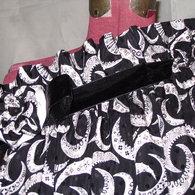 Monas_dress_001_listing