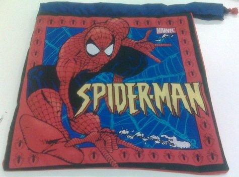 Spiderman_bag_front_large