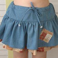 Bumpkin_skirt_1_listing