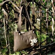 Handbag11_listing