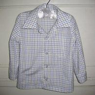 Shirt1_listing