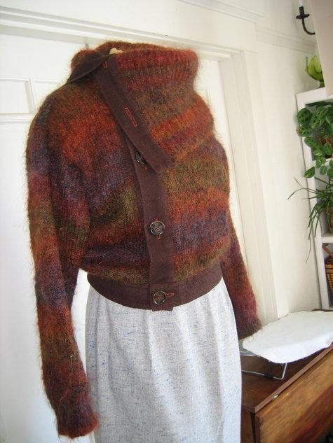 Brown_sweater_large