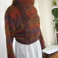 Brown_sweater_listing