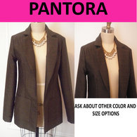 My_boyfriends_jacket_olive_listing