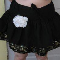 Flower_skirt_1_listing