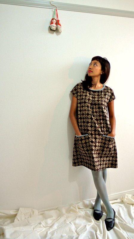 Batikdresses11_large
