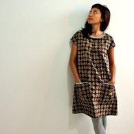Batikdresses11_listing