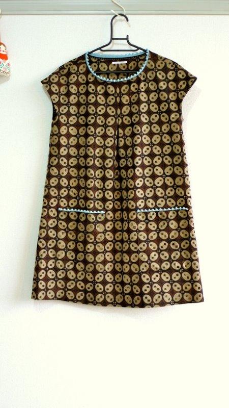 Batikdresses21_large