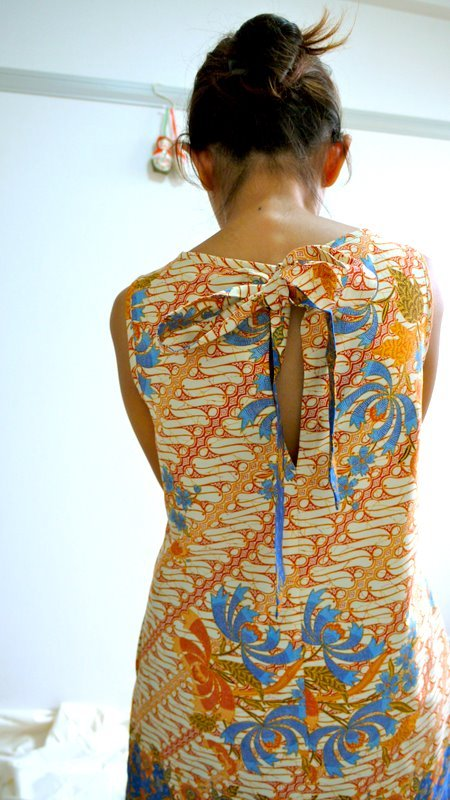 Batikdresses18_large
