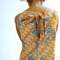 Batikdresses18_listing