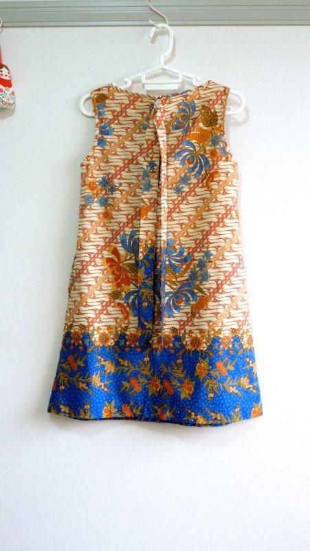 Batikdresses24_large