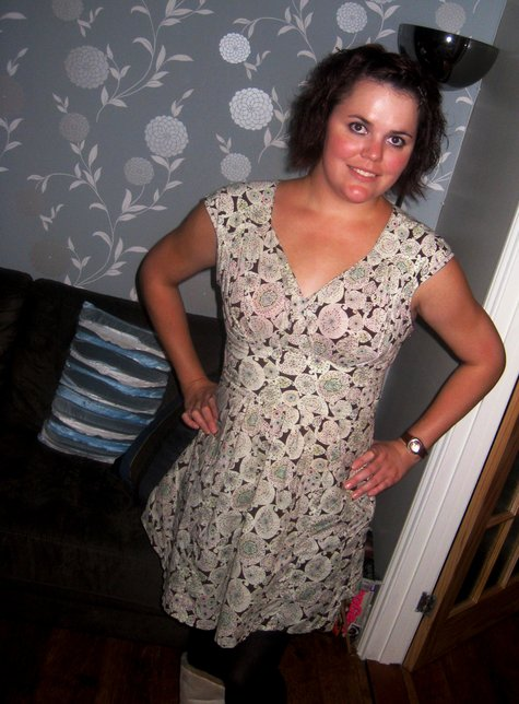 Vogue_dress_1_large