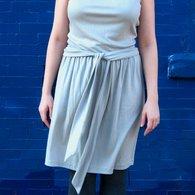 Kwiksew_dress_frt_listing