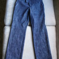 Jeans_1_listing