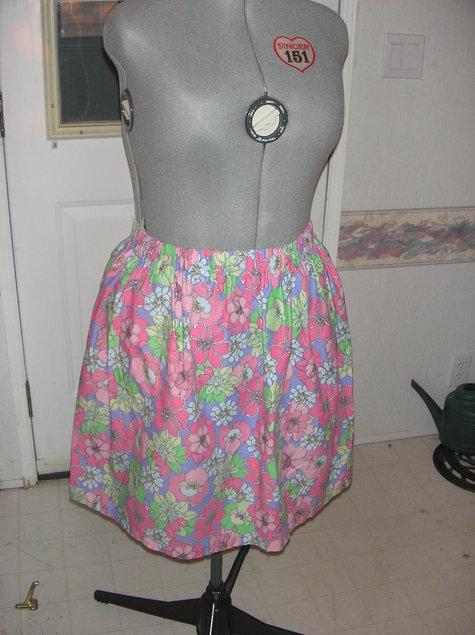 Pink_multi_skirt_2_large