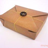 Scarfbox_listing