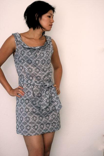 Shan_dress_large