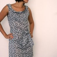 Shan_dress_listing