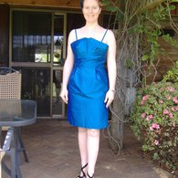 Melbourne_cup_dress_2_listing
