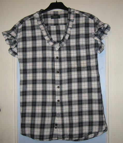 Refashioned_men_s_shirt_2_large