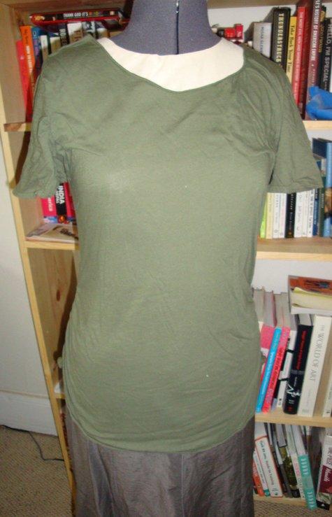 Greentshirtfront_large