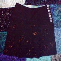 Skirtfront1_listing