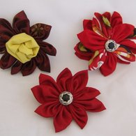 Flowers1_listing