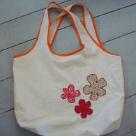 Tote_for_sandra_listing