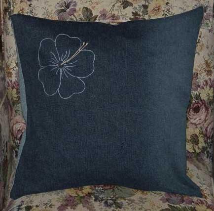 Cushion1_large