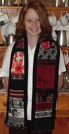 Finished-scarf_large