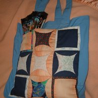Bag_for_dancing_shoes_listing