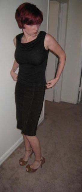 New_skirt_large