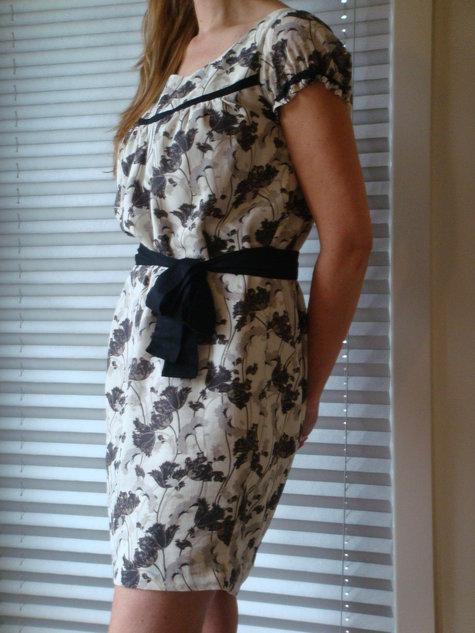 Dress_making_001_large
