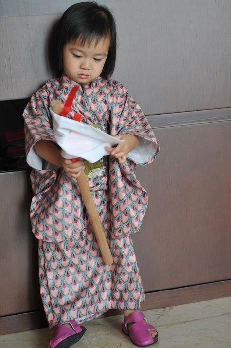 Kimono6_large